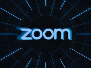 Platforma Zoom introduce un sistem de securizare integrală a conversațiilor