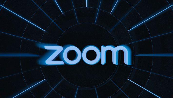 Platforma Zoom introduce un sistem de securizare integrală a conversațiilor