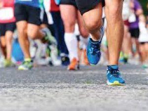 România va fi reprezentată de şase sportivi la Campionatele Mondiale de semimaraton