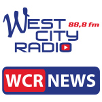 Știrile West City Radio