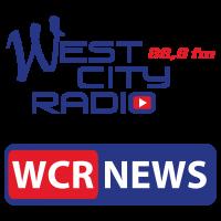 Știrile West City Radio