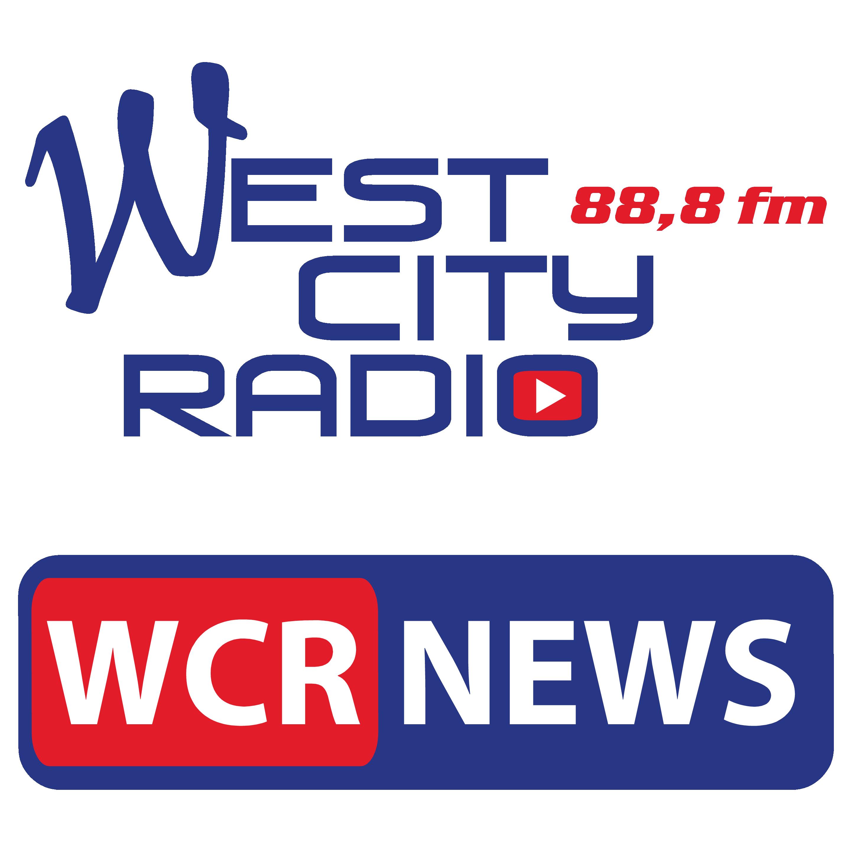 stirile-west-city-radio